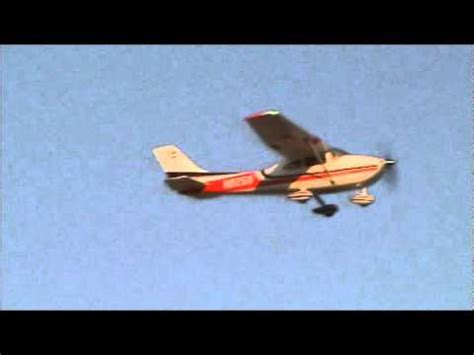 Short essay on aeroplane crash